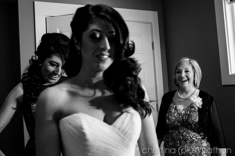 Calgary-wedding-photographers-60