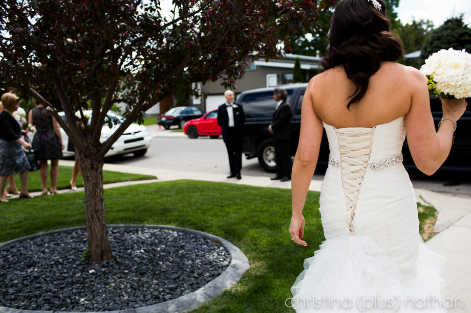 Calgary-wedding-photographers-63