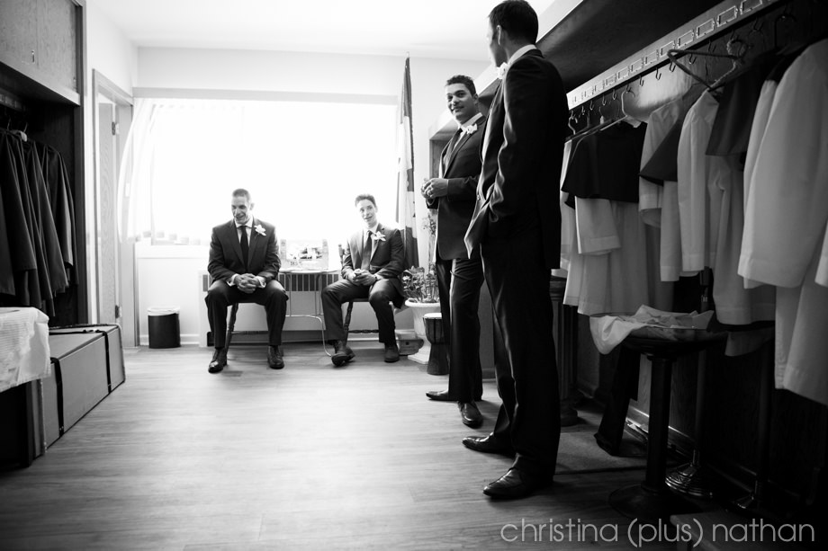 Calgary-wedding-photographers-65