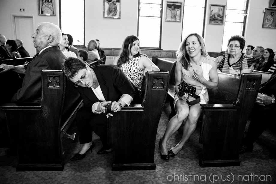 Calgary-wedding-photographers-77