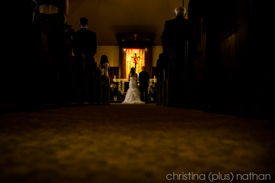 Calgary-wedding-photographers-92