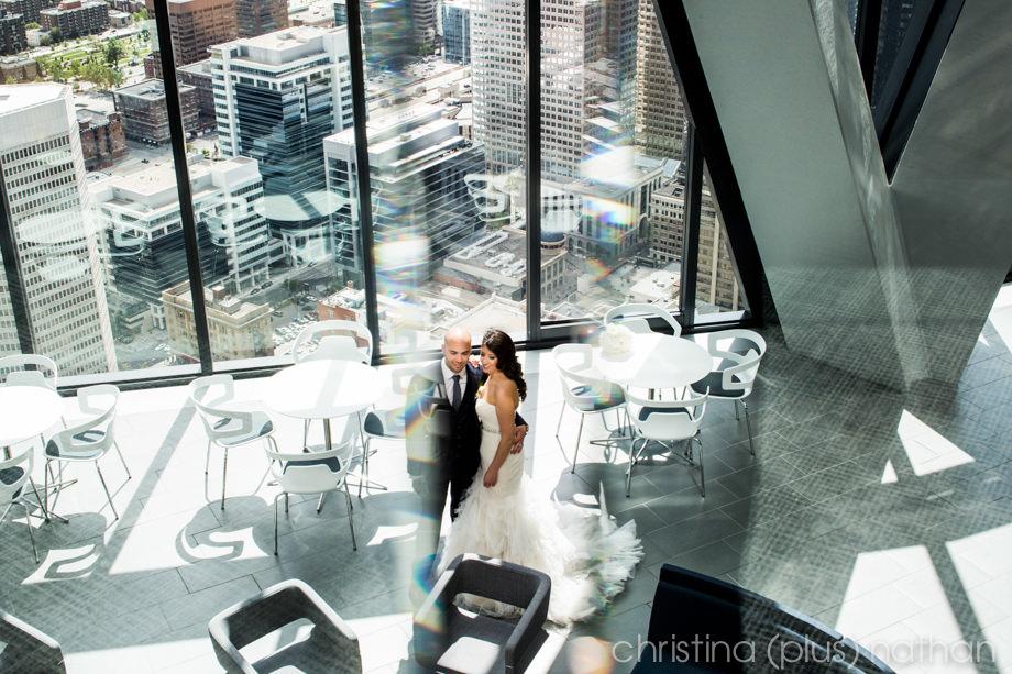 Calgary-wedding-venues