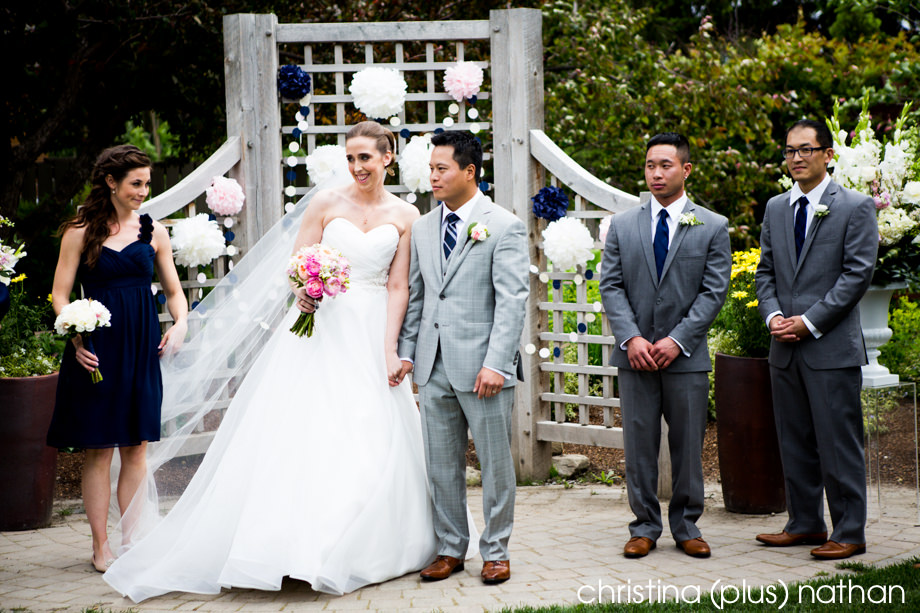 Calgary-Zoo-Wedding-photography-8
