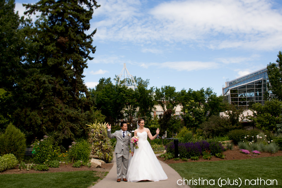 Calgary-Zoo-Weddings-56