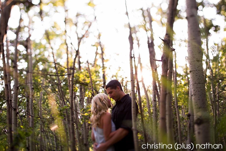 Calgary-Engagement-Photographers-12