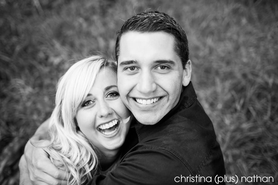 Calgary-Engagement-Photography