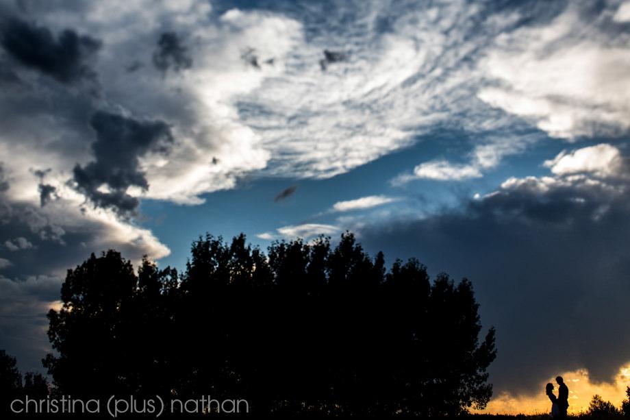 Calgary-Photography-1-2