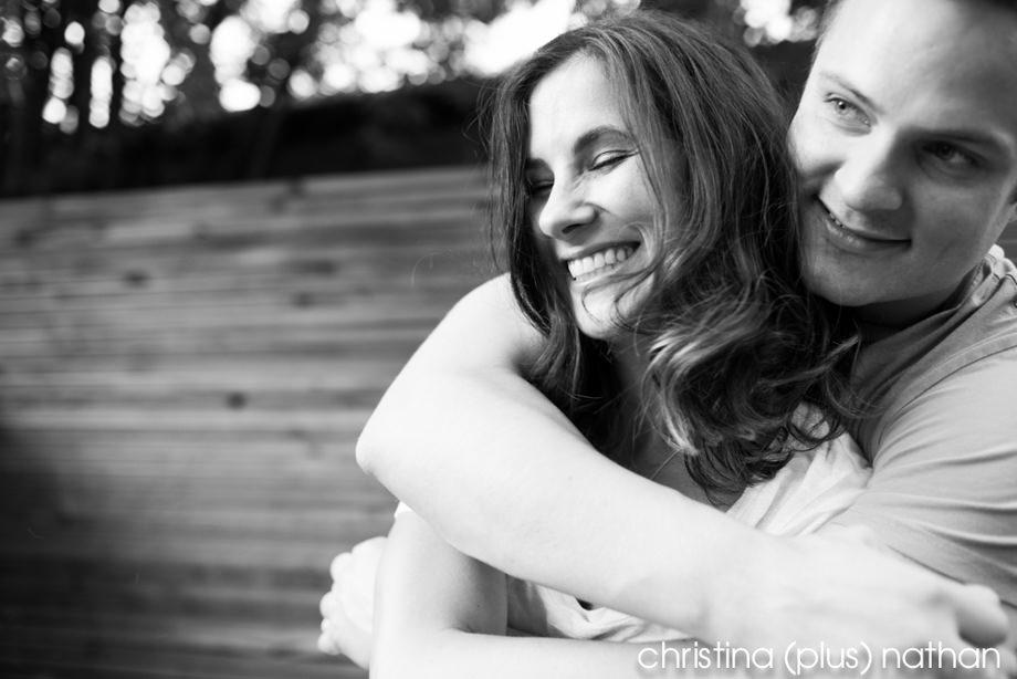 Calgary couples photography
