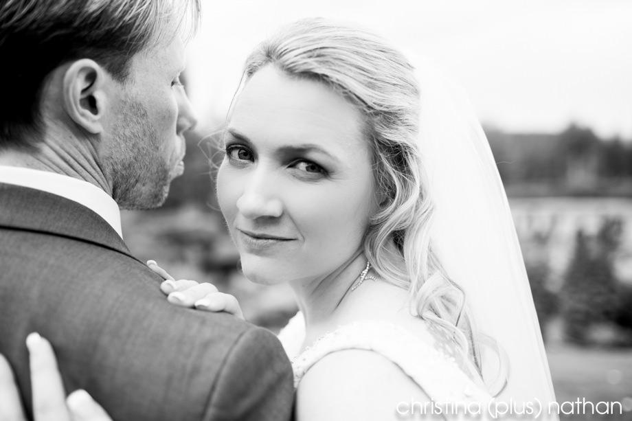 Azuridge-wedding-photo-1-2