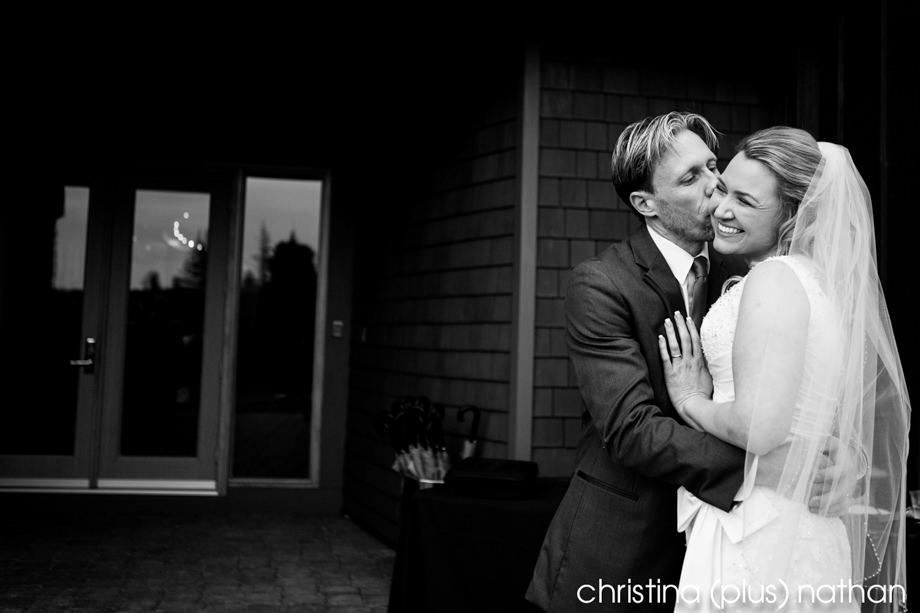 Azuridge-wedding-photo-1-3