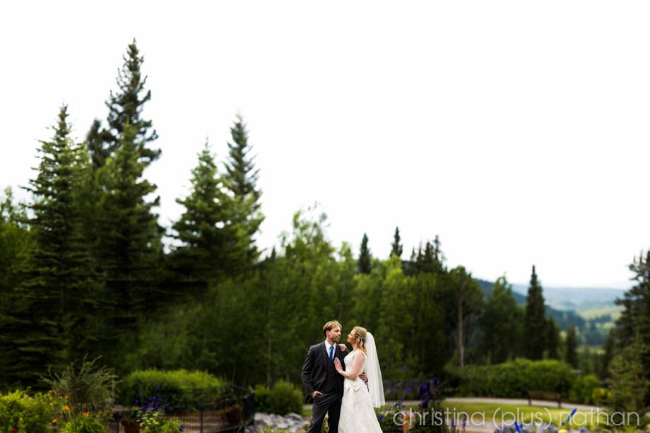 Azuridge-wedding