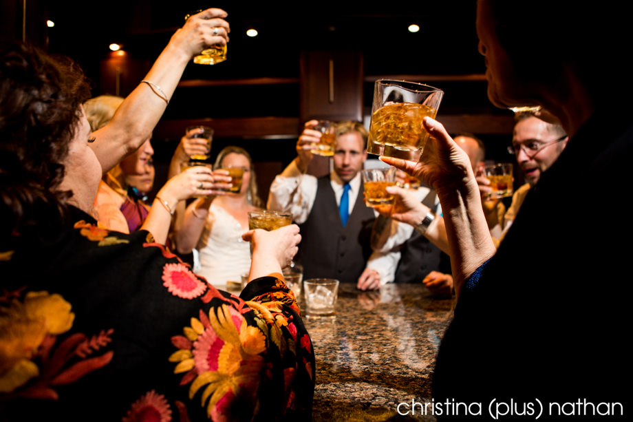Azuridge-wedding-photos-101