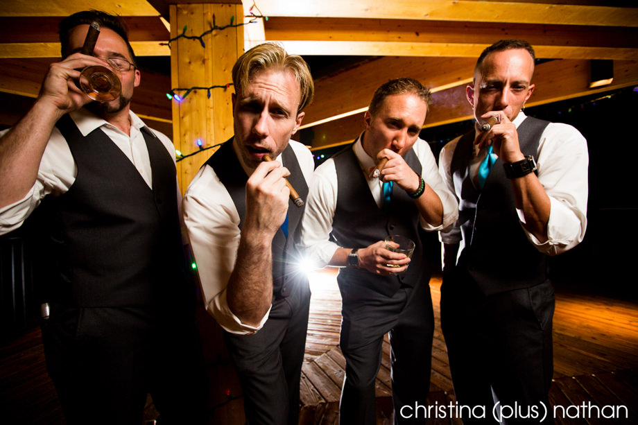Azuridge-wedding-photos-103