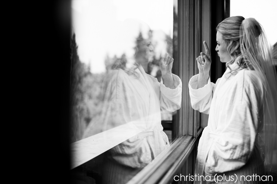 Azuridge-wedding-photos-104