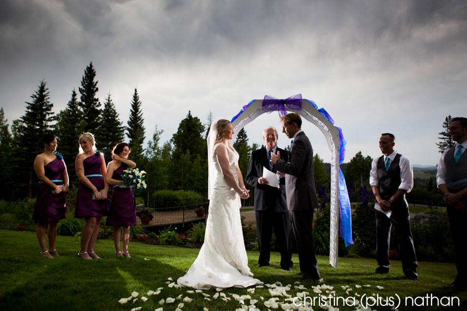 wedding-photos-105