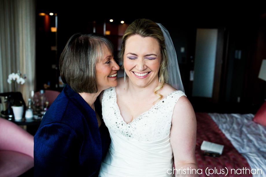 Azuridge-wedding-photos-26