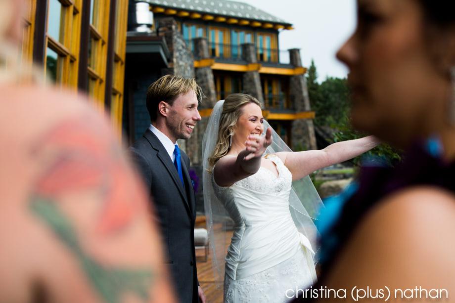 Azuridge-wedding-photos-39