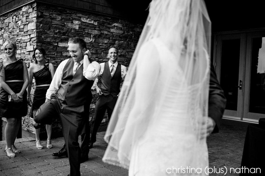 Azuridge-wedding-photos-40
