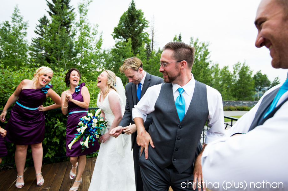 Azuridge-wedding-photos-47
