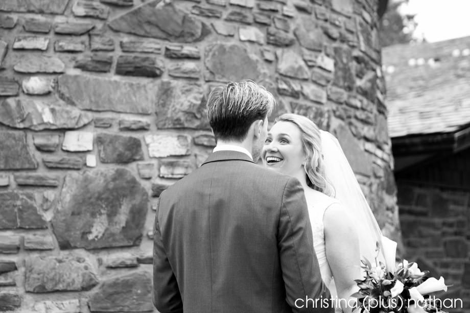 Azuridge-wedding-photos-48