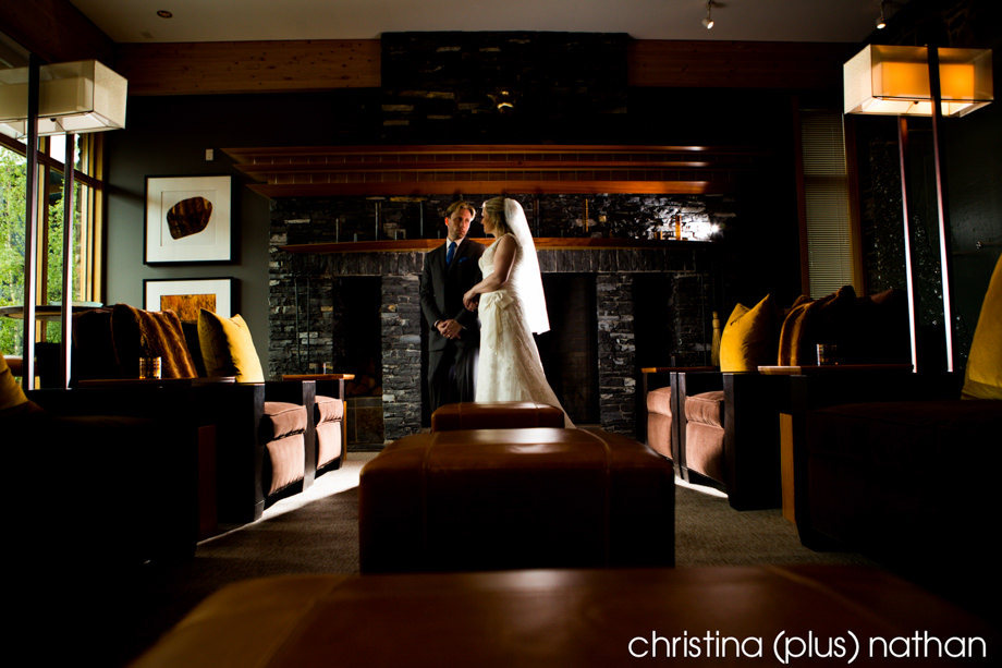 Azuridge-wedding-photos-52