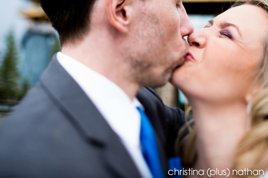 Azuridge-wedding-photos-54