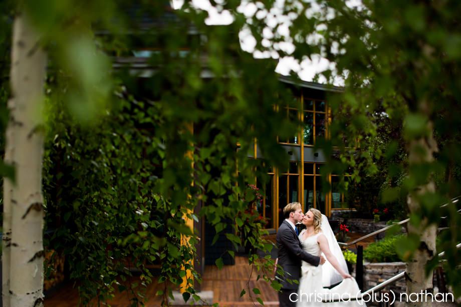 Azuridge-wedding-photos-59