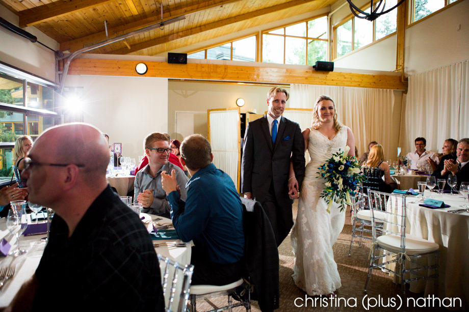 Azuridge-wedding-photos-69