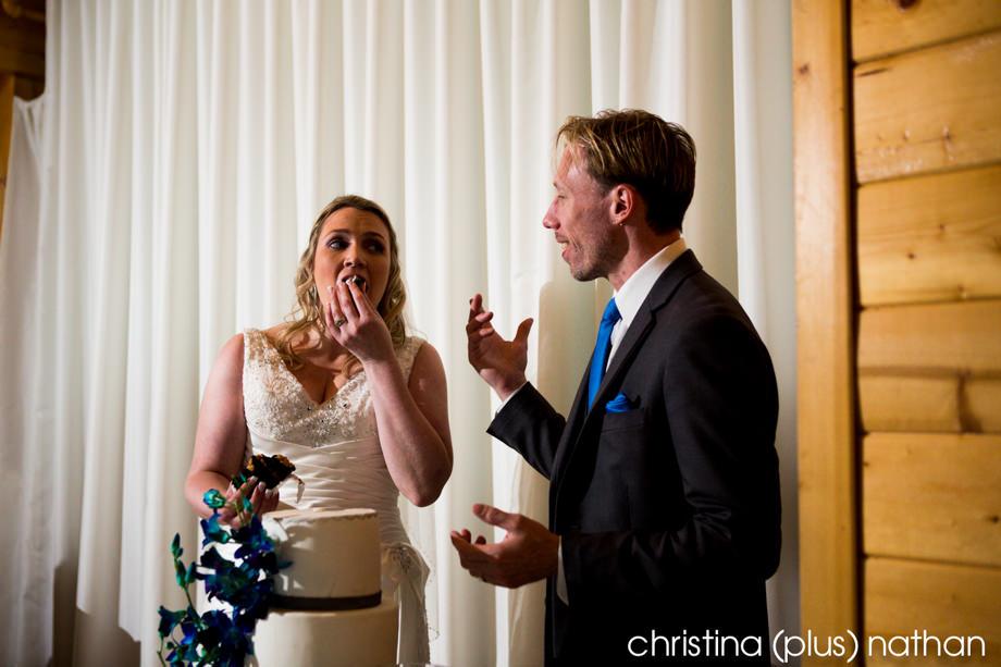 Azuridge-wedding-photos-70