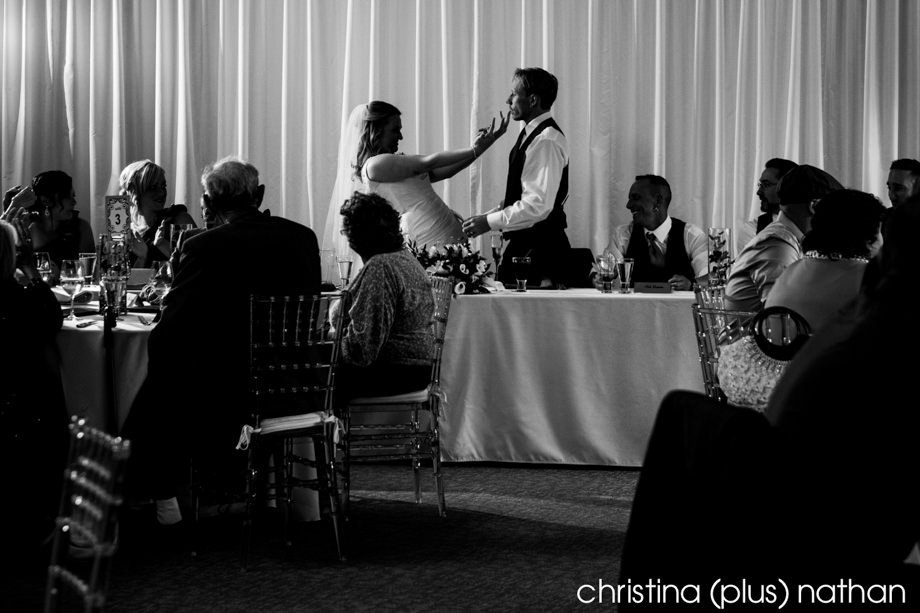 Azuridge-wedding-photos-74