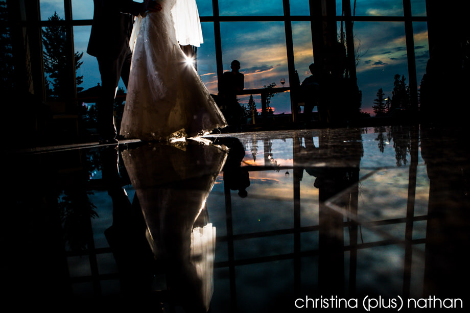 Azuridge-wedding-photos-84