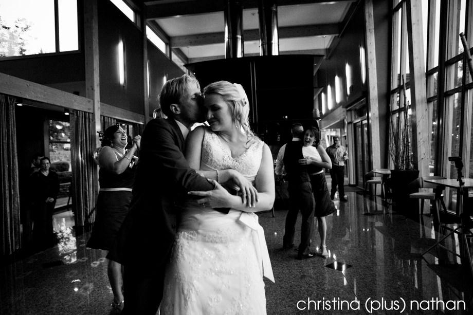Azuridge-wedding-photos-92