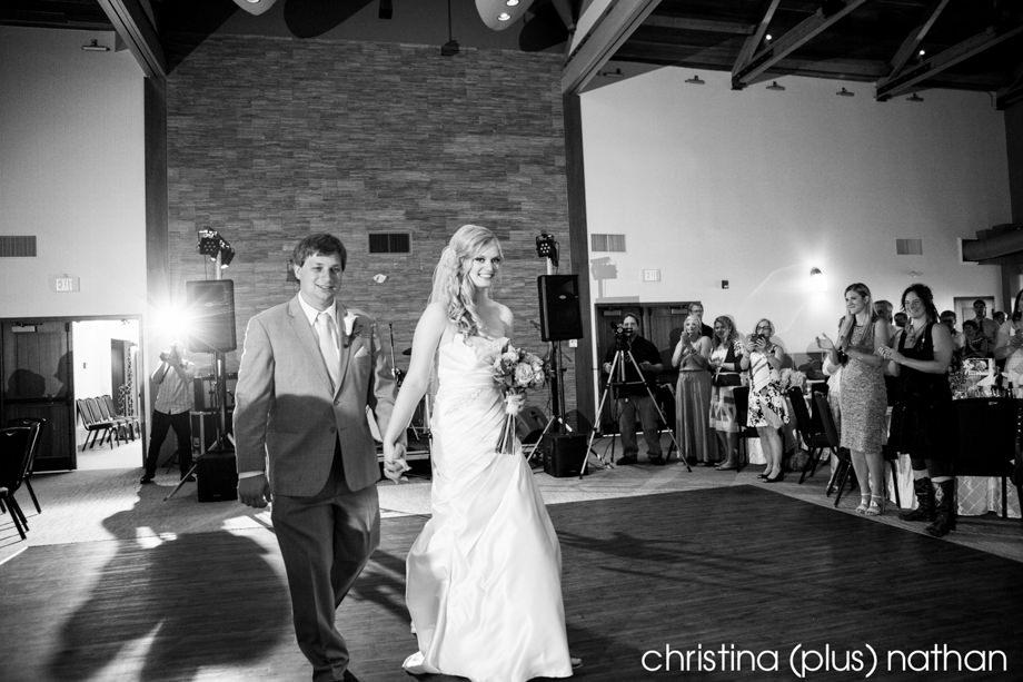 Calgary-Zoo-Wedding-104