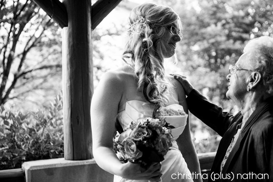 Calgary-Zoo-Wedding-118
