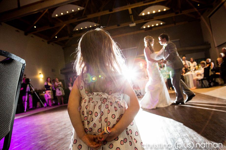 Calgary-Zoo-Wedding-122