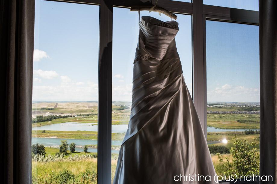Calgary-Zoo-Wedding-21