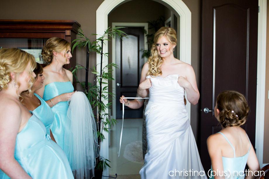 Calgary-Zoo-Wedding-26