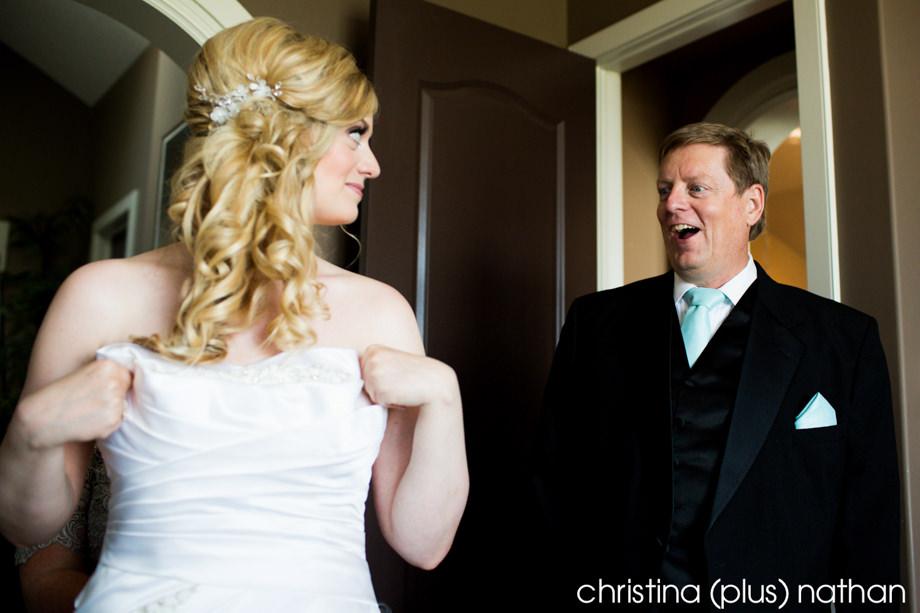 Calgary-Zoo-Wedding-29