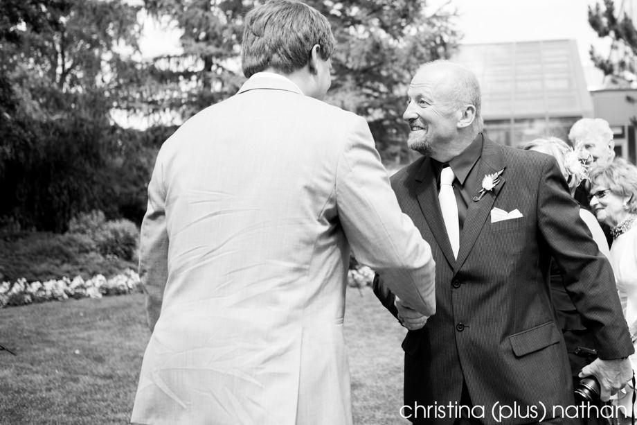 Calgary-Zoo-Wedding-41