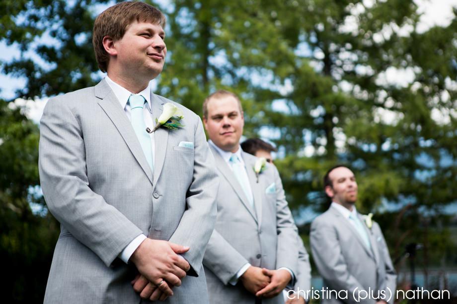 Calgary-Zoo-Wedding-42