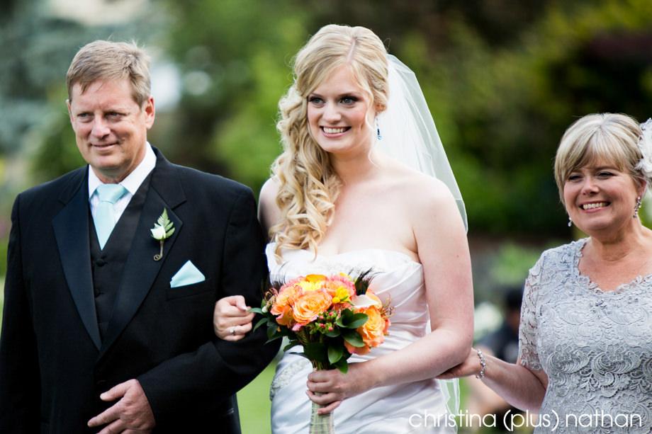 Calgary-Zoo-Wedding-46