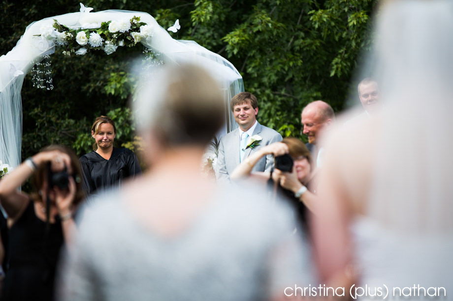 Calgary-Zoo-Wedding-48