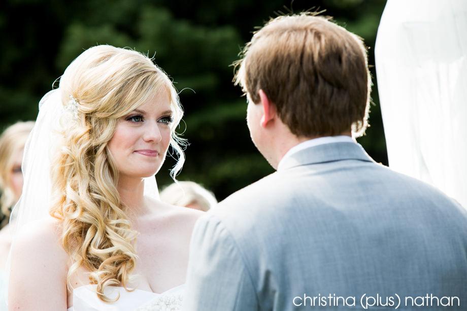 Calgary-Zoo-Wedding-52