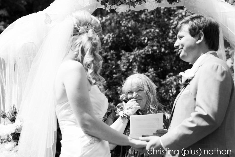 Calgary-Zoo-Wedding-55