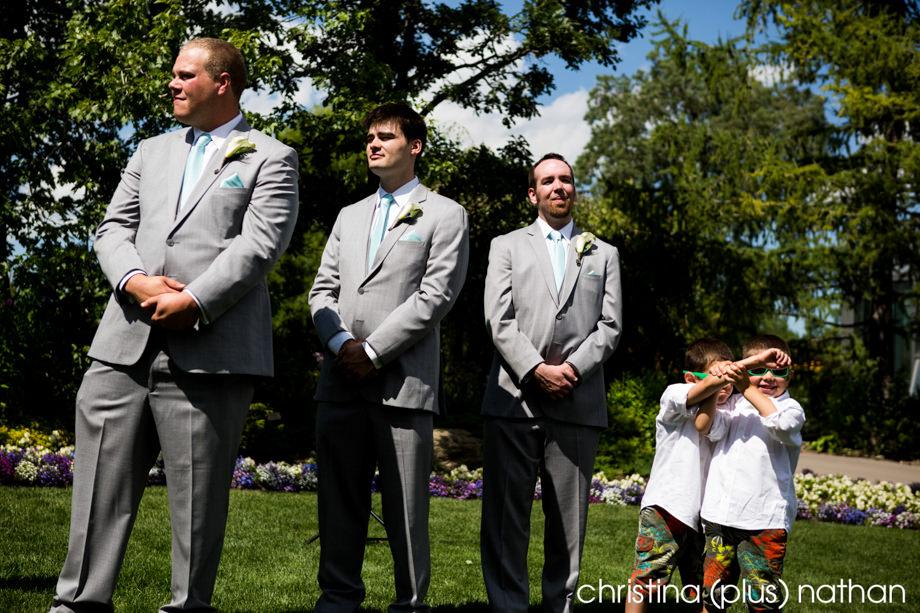 Calgary-Zoo-Wedding-57