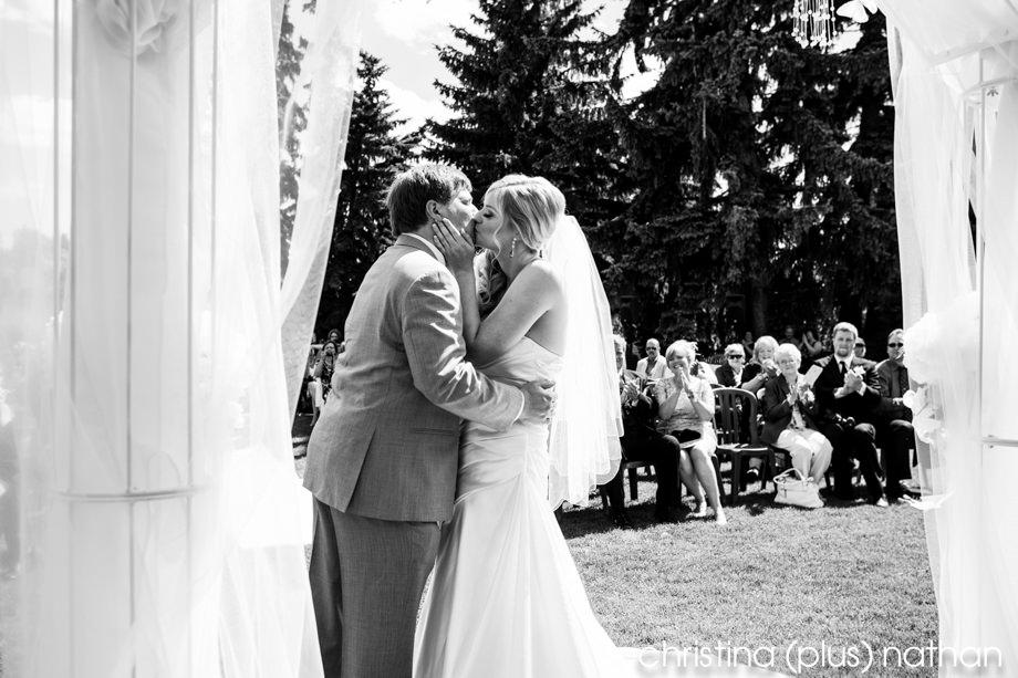 Calgary-Zoo-Wedding-60