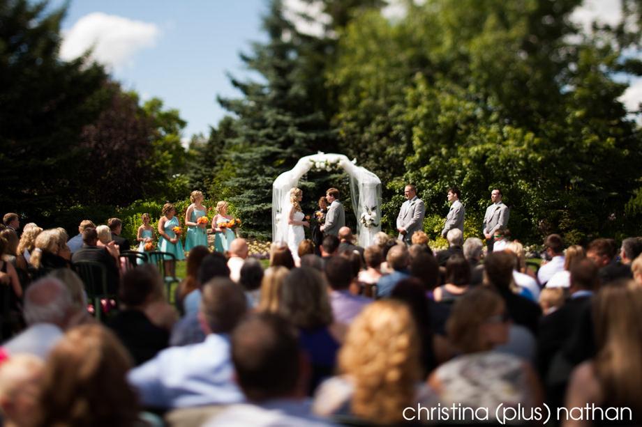 Calgary-Zoo-Wedding-62