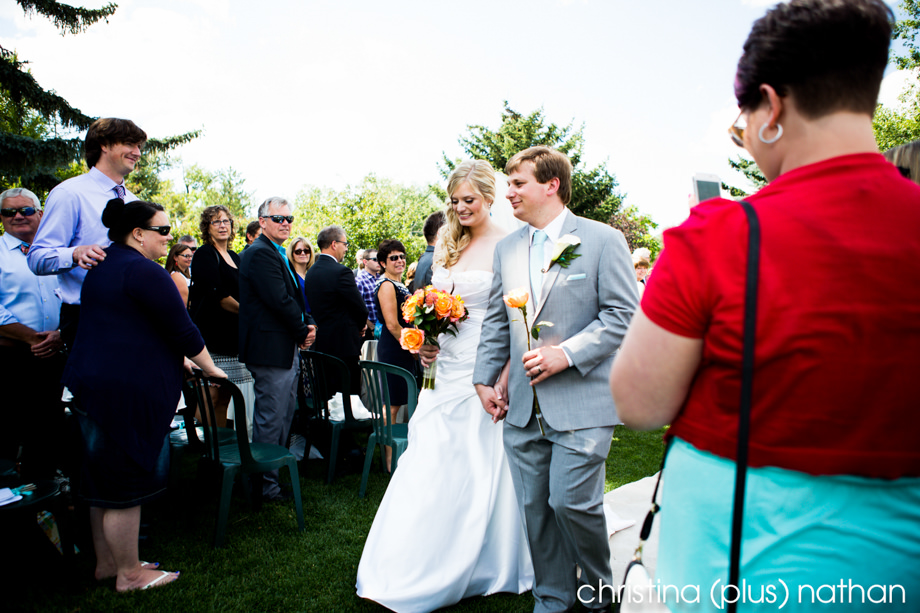 Calgary-Zoo-Wedding-64