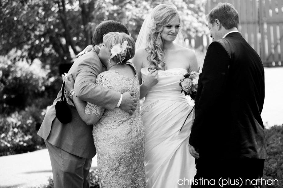 Calgary-Zoo-Wedding-65