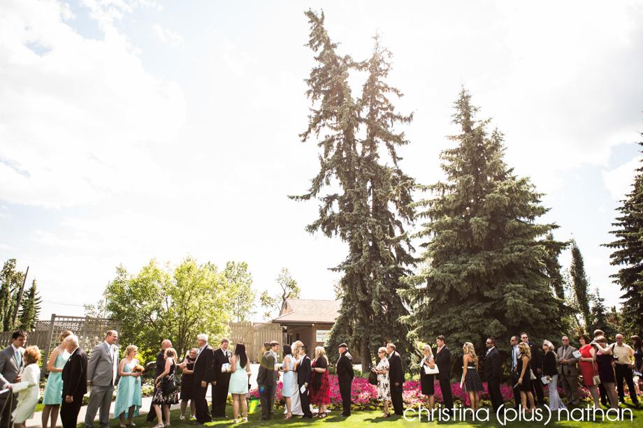 Calgary-Zoo-Wedding-66
